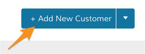 Customer Service Associate Job Description Sample