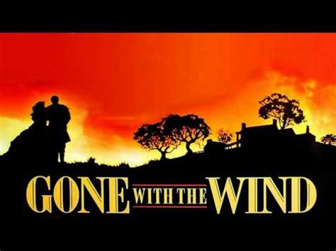 GONE WITH THE WIND by Margaret Mitchell Kirkus Reviews